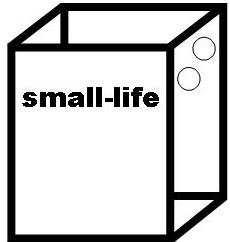 Small-Life Supplies logo